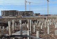На рынок выведены квартиры седьмого корпуса ЖК «Солнечный город»