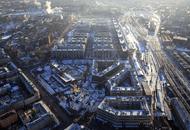 Правительство Петербурга одобрило ряд важных поправок в генплан города