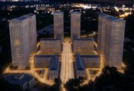 58% пайщиков проблемного ЖК Sky City от «СУ-155» выбрали квартиры в других домах