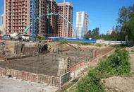 Холдинг «Аквилон-Инвест» купил в Петербурге три новых земельных участка