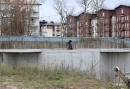 Дольщики «Азбуки» надеются на Медведева