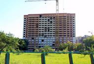 Дольщики дома на Серпуховской: «ЗАО «ТЕКС» на грани развала»