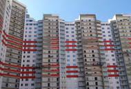 Более 1600 зарегистрированных обманутых дольщиков получат свое жилье в Петербурге за 2017 год