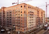 В 4-этажном доме ЖК «Видный город» стартовали продажи жилья