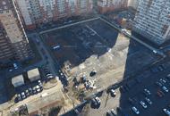 Высотность ЖК «Дом на Космонавтов» оставлена без изменений