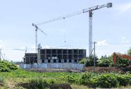 КСК снесет покрытую плесенью «Чудную долину» и построит новое жилье