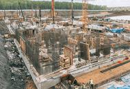 «Самолет Девелопмент» приземлится в Путилкoвo