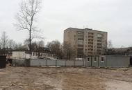 Минстрой России: «Проблемы обманутых дольщиков постепенно решаются»