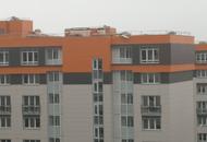 ЖК «Красногорский» встретился со стихией