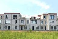 Строительство II очереди проблемного МЖК «Белый Город» начнется в июне