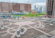 На завершение двух долгостроев ГК «Город» потребуется более четырех миллиардов рублей