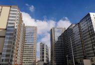 Компания «Полис Групп» полностью сдала «Мой город»