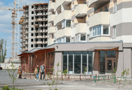 До конца года власти Петербурга хотят сдать 37 проблемных домов