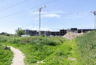 ЖСК «Солнечный Каскад» отсудил у генподрядчика 24,3 млн рублей