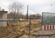 Пайщикам долгостроя «СУ-155» в Нагатино-Садовниках представили план работ
