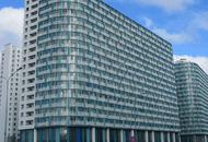 «Сбербанк» снизил ставку по ипотеке до 10,7% годовых в ЖК «Огни залива»