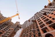 Urban Group вывела на рынок квартиры дома №2 ЖК «Солнечная система»