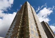 «Петрополь» информирует о повышении цен на квартиры в ЖК «Трилогия»