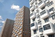 ГК «ПИК» открыла продажи квартир в своем первом петербургском проекте