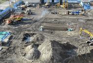 Финский концерн EKE Group приобрел новый участок под жилую застройку
