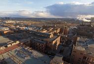 Госстройнадзор разрешил Seven Suns Development построить новый ЖК