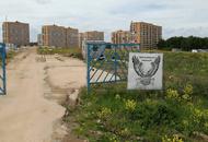 На застройщиков «Спортивного квартала» и МЖК «Марьино Град» возбуждены уголовные дела