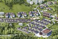 В середине июля в ЖК «Альпийская деревня» произойдет плановое повышение цен