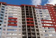 Дольщикам первых двух-домов долгостроев ГК «Город» начали передавать ключи