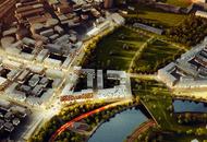 State Development вложит в элитный «АртКвартал» 3,5 миллиарда рублей