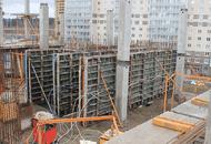 Общественная палата РФ проводит опрос дольщиков