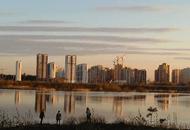 Топ-7 дешевых студий и «однушек» в Приморском районе Петербурга