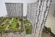 Казахский инвестор заплатит более 22 миллионов рублей за просроченную аренду