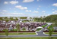«Невский банк» проинвестирует инженерно-техническое обеспечение «Альпийской деревни»