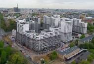 Округ контрастов: Novostroy.ru составил рейтинг новостроек ЮАО