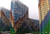 «Seven Suns Development» продает квартиры второй очереди в ЖК «Светлый мир «О, Юность...»