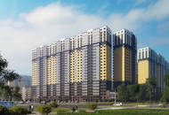 ЛСР открыла продажи в двух новых домах