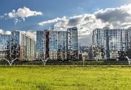 Жилье на островах: топ-5 бюджетных квартир на «Ваське» и «Петроградке»