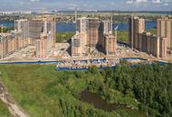 Топ-5 самых доступных квартир в самом дешевом районе Петербурга