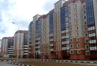 ГК «Гранель» приступила к строительству школы для «Государева дома»