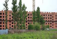Дольщики и новосёлы «Ленсоветовского» встретятся с представителями застройщика и комитета по строительству