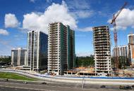 Топ самых дешевых квартир в Московском районе