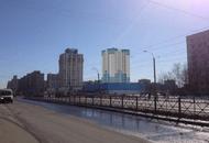 Компания «Дальпитерстрой» сдала дом-долгострой на проспекте Просвещения, 85