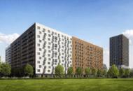 Госстройнадзор выдал разрешение на строительство «Орловского парка»