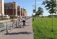 Правительство ЛО взялось за решение транспортых проблем застраиваемых приграничных кластеров