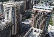 Два жилых комплекса Л1 аккредитованы по программе «Ипотечные каникулы» от Банка Уралсиб
