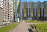 Топ самых дешевых квартир в Пушкинском районе
