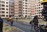 Достройка проблемного «Ново-Никольского» возобновлена