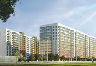 В паркингах «Аквилон-Инвеста» доступна ипотека на машиноместа от банка «Санкт-Петербург»