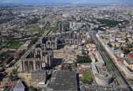 Рейтинг самых криминальных районов Санкт-Петербурга