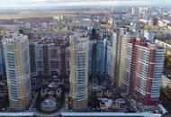 Компания Л1 вошла в пятерку крупнейших застройщиков Петербурга